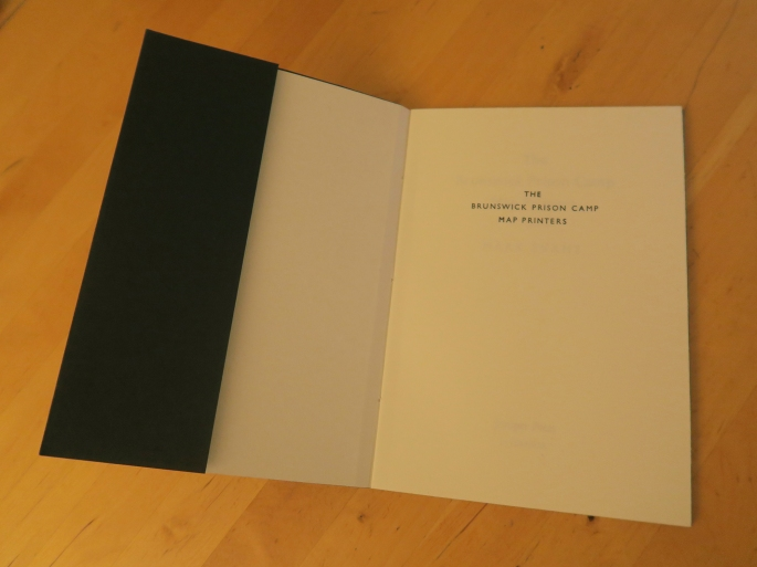 open-book-title-page