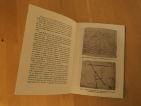 open-book-maps