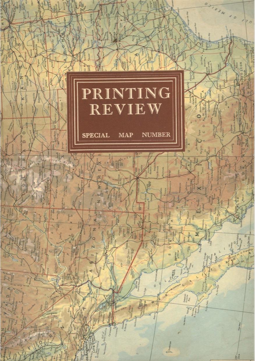 1951-printing-review