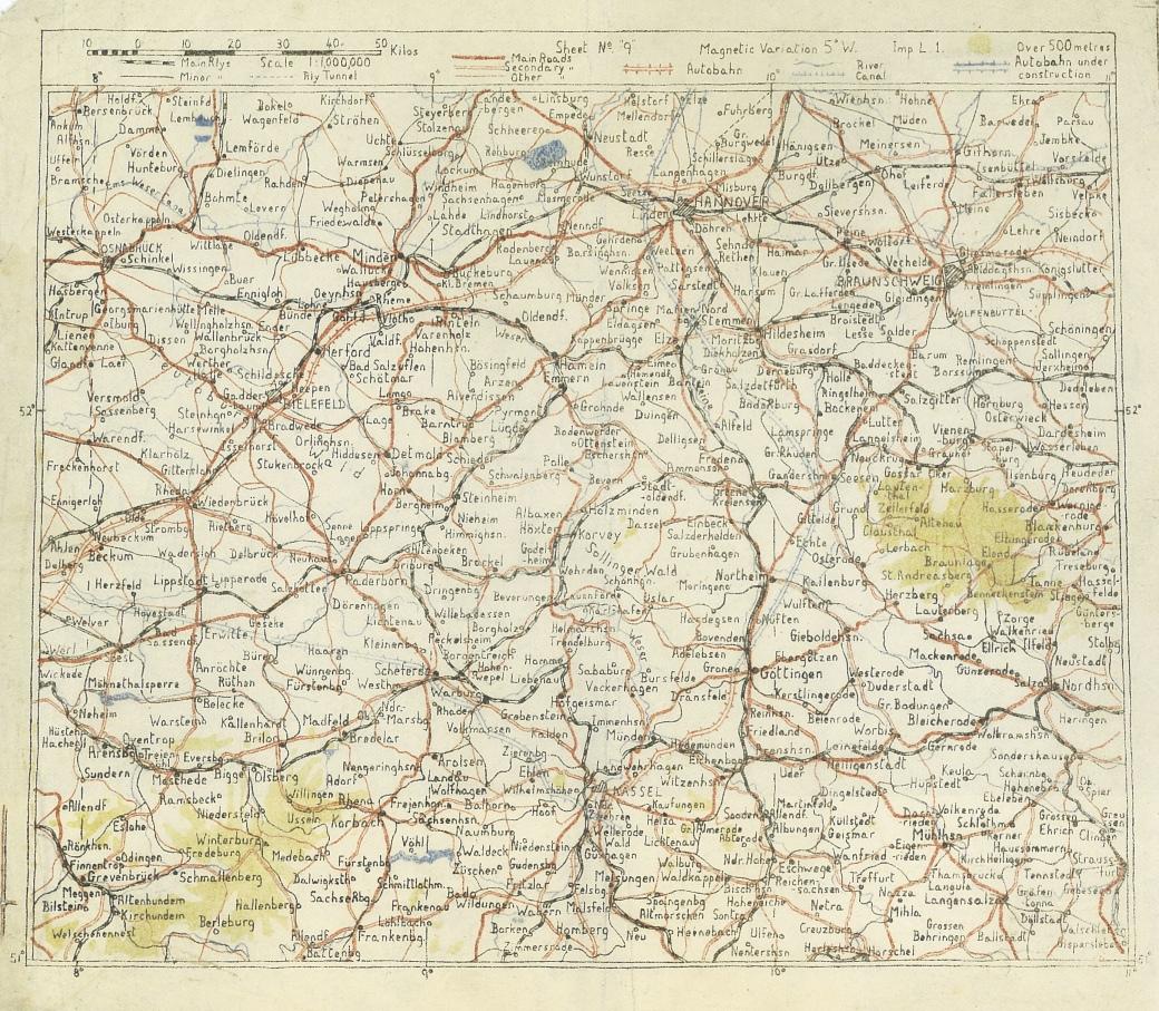 Map 003