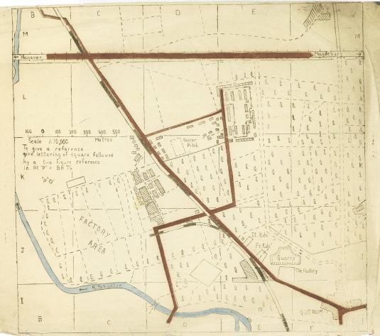 Map 004