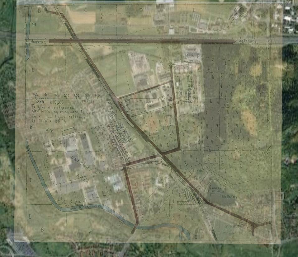 MAP OVERLAY2